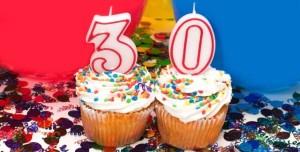 30th-birthday-640x325