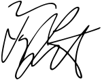 150px-Taylor_Lautner_signature.svg