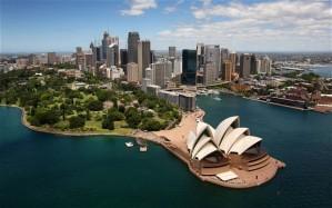Australia_2822032b