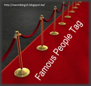 b7699-famous252bpeople252btag