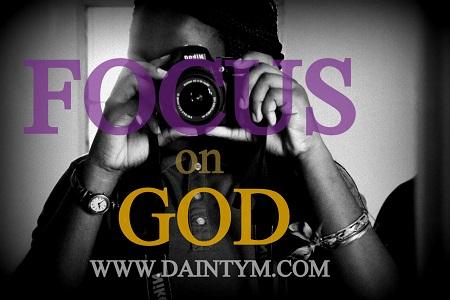 focus-daintym
