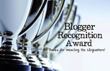 blogger-recognition-award.jpg