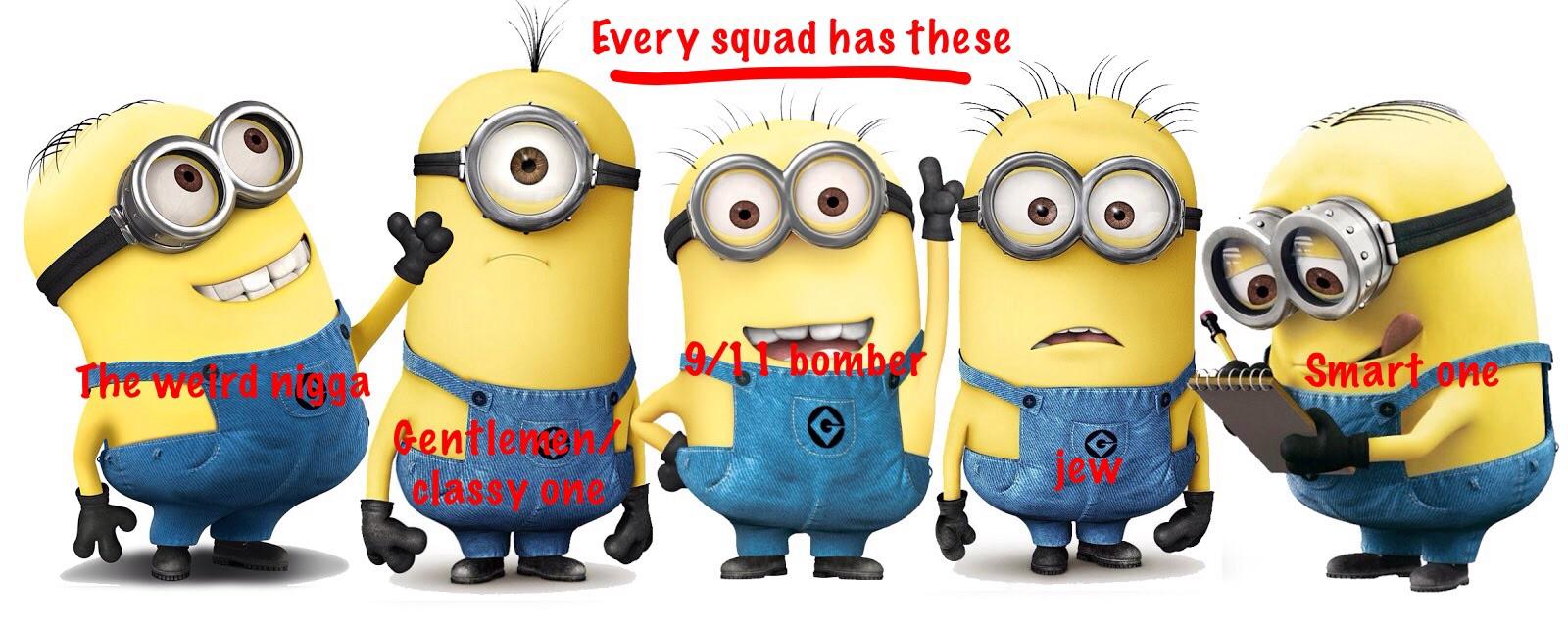 squad-goals