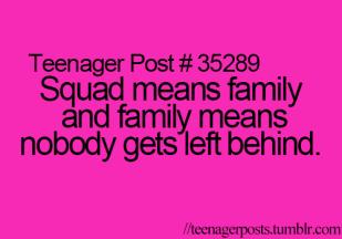 squad-quote