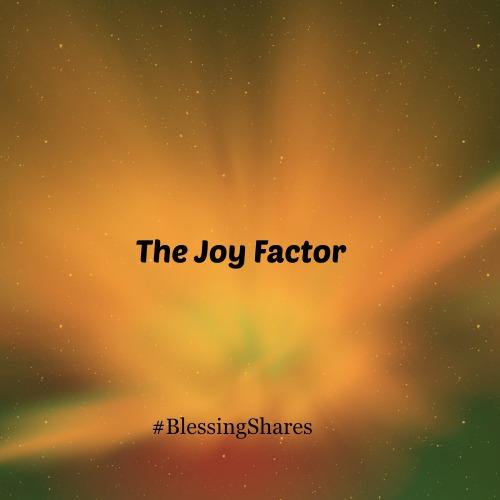 the-joy-factor