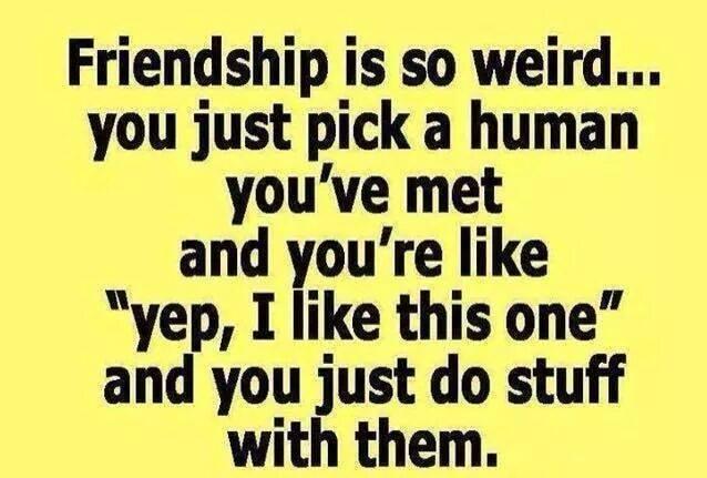 friendship-memes