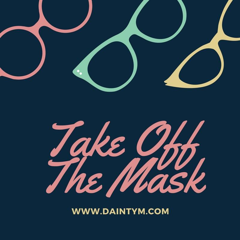 Take Off The Mask.jpg